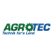 Agrotec