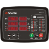 CAN/MPU MANUAL AND REMOTE START UNIT DKG-517