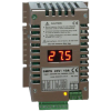 SMPS BATTERY CHARGES WITH DISPLAY SMPS-1210/2410