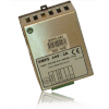 DIN RAIL MOUNTED BATTERY CHARGES SMPS-124/242